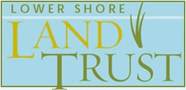 Lower Shore Land Trust